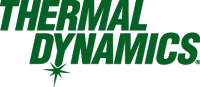 Thermaldyne /  Thermal Dynamics